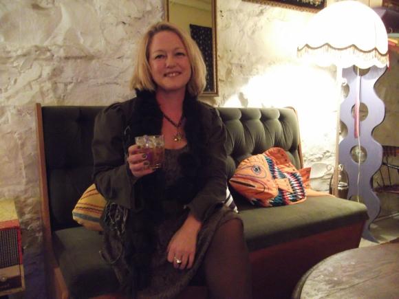 Lesley (Dunedin perfumier)